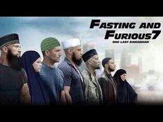 Ramadan Memes
