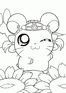 Anime cute coloring pages coloring book for kids free pages cute hamtaro page manga anime online to anime & manga coloring pages. select from 31683 printable coloring pages of cartoons, animals, nature, bible and many more. Chibi Coloring Pages, Cat Coloring Page, Coloring Pages For Girls, Flower Coloring Pages, Animal Coloring Pages, Coloring Book Pages, Printable Coloring Pages, Kids Coloring, Free Coloring