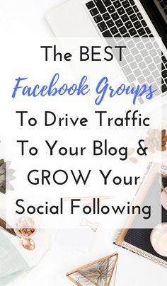 Grow Blog Traffic | Facebook Groups | Social Media | Drive Traffic | How To Grow Social Media Following | How To Drive Traffic To Blog | The Oily Analyst | Lifestyle Blogger | Lover of Animals | Star Wars | Essential Oils | Blogger | Entrepreneur | Saved by theoilyanalyst.com | Pins |
