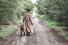 Beautiful winter walk in the Karoo, and in style! Winter Walk, Winter Holidays, Snow, Coat, Fashion Trends, Beautiful, Style, Swag, Sewing Coat