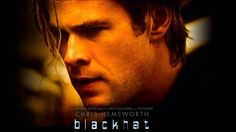 'Blackhat' Film Review--Pretty Boy Hacker