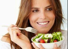 Healthy-Diet-91healthcap
