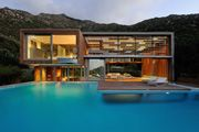 Spa House, Hout Bay