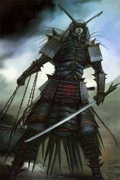 http://iphonetoolbox.com/wp-content/uploads/2009/06/samurai-warrior-f.jpg