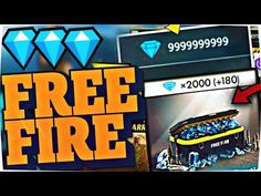 Free Android Games, Free Games, Episode Free Gems, Game Hacker, Google Play Codes, Free Avatars, Free Gift Card Generator, Free Characters, Play Hacks