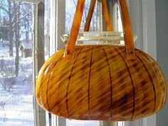 lucite deco purse | ... 1940s Art Deco carved Llewellyn bakelite lucite tortoise handbag purse