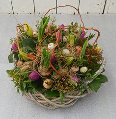 etagere bloemstuk - Google zoeken
