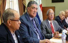 Líderes sindicales participarán curso sobre integración regional