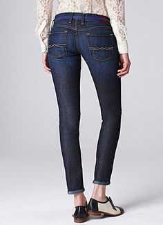 919971c5e50a Browse boyfriend jeans for women from Lucky Brand and discover a chic and  comfortable new look today. Stylish boyfriend jeans are available in a  variety of ...