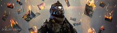 Около недели назад появилась информация, что разработчики Titanfall решили удалить из игры режимы «Захват флага» (Capture the Flag) и «Охотн...