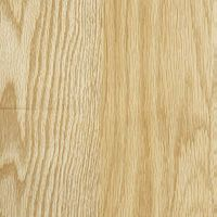 American oak laminate flooring is one of Sunspeed's top picks for a design that sells in serious volume. Laminate Flooring Colors, Floor Colors, Bamboo Cutting Board, Interior, American, Natural, Design, Top, Design Interiors