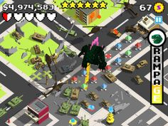 LETS GO TO SMASHY CITY GENERATOR SITE!  [NEW] SMASHY CITY HACK ONLINE 2016 REAL WORKING: www.online.generatorgame.com Add up to 999999 amount of Coins each day for Free: www.online.generatorgame.com 100% safe secure and working! No more lies: www.online.generatorgame.com Please Share this awesome method guys: www.online.generatorgame.com  HOW TO USE: 1. Go to >>> www.online.generatorgame.com and choose Smashy City image (you will be redirect to Smashy City Generator site) 2. Enter your…