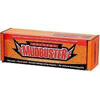 01-13 HONDA TRX500RUBI: HOTCAMS Camshaft - Mudbuster