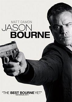 Jason Bourne Universal Studios Home Entertainment https://smile.amazon.com/dp/B01JAQEQOK/ref=cm_sw_r_pi_dp_x_7PcBybESV2HEH