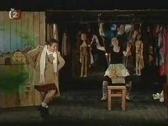 Hrdý Budžes (2003) - 3/13