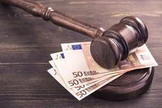 Ermittlung gegen LOVOO nach Zahlung in Millionenhöhe eingestellt. DresdenOnline  DatingApp