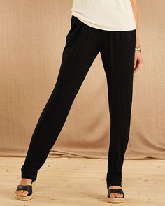 Jersey Trousers  #Womens #Ladies #Fashion #CottonEdits #cotton #Edits #British #Fashion #SS16 #cotton #edits #cottontraders #jersey #trousers