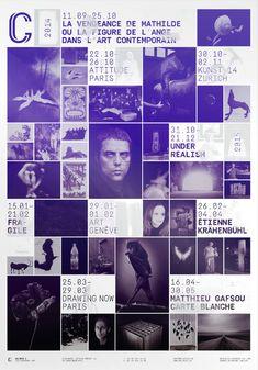 GalerieC_2014-2015_1