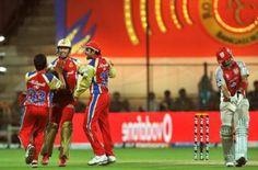 IPL LIVE STREAMING - WATCH KINGS XI PUNJAB (KXIP) VS ROYAL CHALLENGERS BANGALORE (RCB) LIVE SCORE | LIVE IPL MATCH 2016
