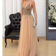 Seu doce preferido revela qual vestido de 15 anos é perfeito pra você!