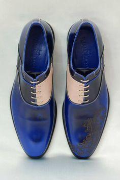 Cleofe Finati Collection 2017 - https://sorihe.com/mensshoes/2018/02/18/cleofe-finati-collection-2017-3/