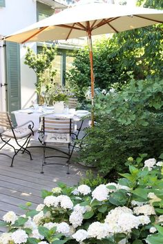 Und es war Sommer Und es war Sommer von oceanside The post Und es war Sommer appeared first on Garden Easy. Dream Garden, Garden Art, Garden Design, Home And Garden, Summer Garden, Amazing Gardens, Beautiful Gardens, Garden Cottage, Outdoor Living