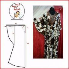 instagram.com Barbie Clothes, Sewing Clothes, Diy Clothes, Clothes For Women, Motif Corset, Corset Pattern, Barbie Patterns, Dress Patterns, Sewing Patterns