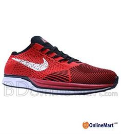 competitive price 4225a f25b2 Buy Nike Shoes Bangladesh Home Delivery Cash On Delivery