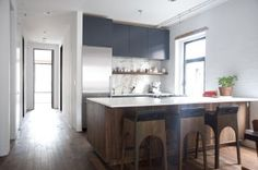 2014 Remodelista Considered Design Awards Open to all: Enter through July 7. Vote after July 14.