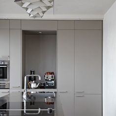 studio bakker westerkaap kitchen isle