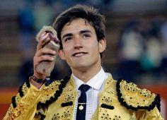 Jesús Duque triunfador de la temporada en Valencia | PRENSA TAURINA