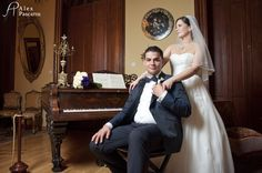 wedding photo session http://alexpascariu.blogspot.ro/