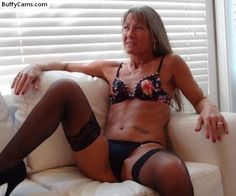 Leilani_Lei , see her webcam profile: http://www.camsee.us/cam/Leilani_Lei/?AFNO=1-1237