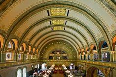 St. Louis Architecture | Design Dose