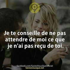 Quotes inspirational success dreams 67 New ideas Words Quotes, Life Quotes, Sayings, Citation Pinterest, French Quotes, Learn French, Positive Attitude, Sentences, Decir No