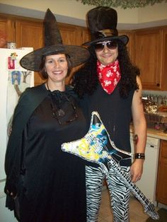 If you are considering a Halloween Wedding Ceremony check out my latest blog for a spooky, fun sample ceremony! http://www.jerseyshoreweddingofficiant.com/2/post/2013/09/halloween-themed-wedding-ceremony-wording.html