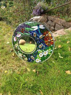 Sue Smith Art Mosaics Gallery