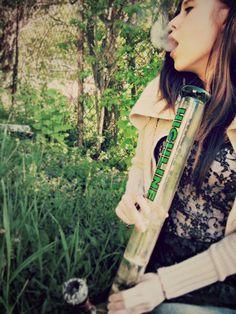 #weed