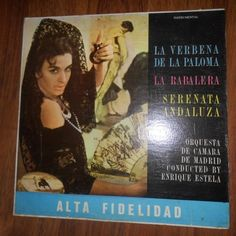 Verbena, Amazon, Cover, Books, Orchestra, Beds, Amazons, Libros, Riding Habit