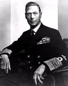 George VI (1895 - 1952) - Find A Grave Photos