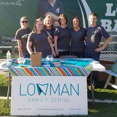 Holmen Loggers Night 2016! It was great to see so many people out on such a beautiful night!
