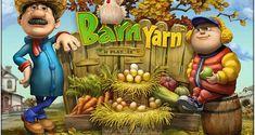 barn yarn download game
