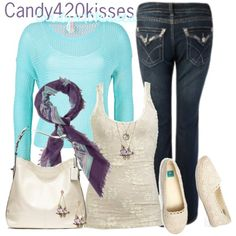 Untitled #656, created by candy420kisses on Polyvore