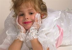 Grand jury prepared child abuse indictment against JonBenet Ramsey's parents, NEWLY released documents show - U.S. News