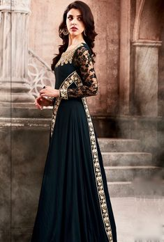Indian Wedding Photography, Couple Photography, Day Dresses, Dresses For Work, Pakistani Dresses Casual, Anarkali Suits, Indian Outfits, Desi, Chiffon