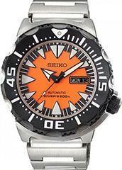Seiko  SRP315K2 Watch