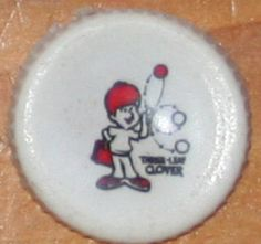 Vintage Toys - COCA COLA COKE RUSSELL South Africa 1980s YO-YO Competition… Coca Cola, Three Leaf Clover, Coke, Vintage Toys, 1980s, South Africa, Competition, Decorative Plates, Bottle