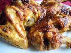Accompagnement délicieux et original pour un couscous