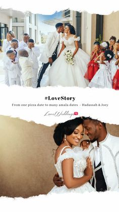Embroidery Suits, Love Story, Real Weddings, Brides, Dating, Hair Styles, Fashion, Weddings, Hair Plait Styles