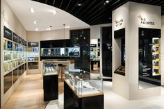 Fossil Group is the 4th largest watch company in the world, with a portfolio of world-class brands, in a prime position for bringing something unique to the Asia Pacific marketplace.